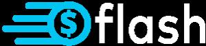 Flash.com